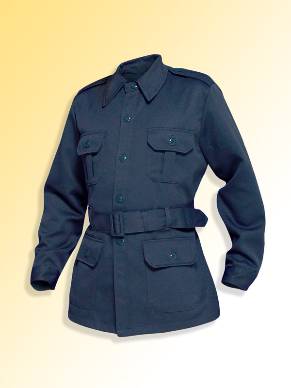 201 dorchester dorchester royal canadian air cadets this video was found online many are available to show examples of how to iron your jacket maxwellsz