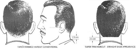 Ar 670 1 Male Hair newhairstylesformen2014.com